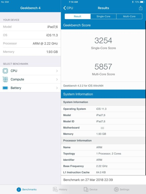 ipad-2018-performance-geekbench-2