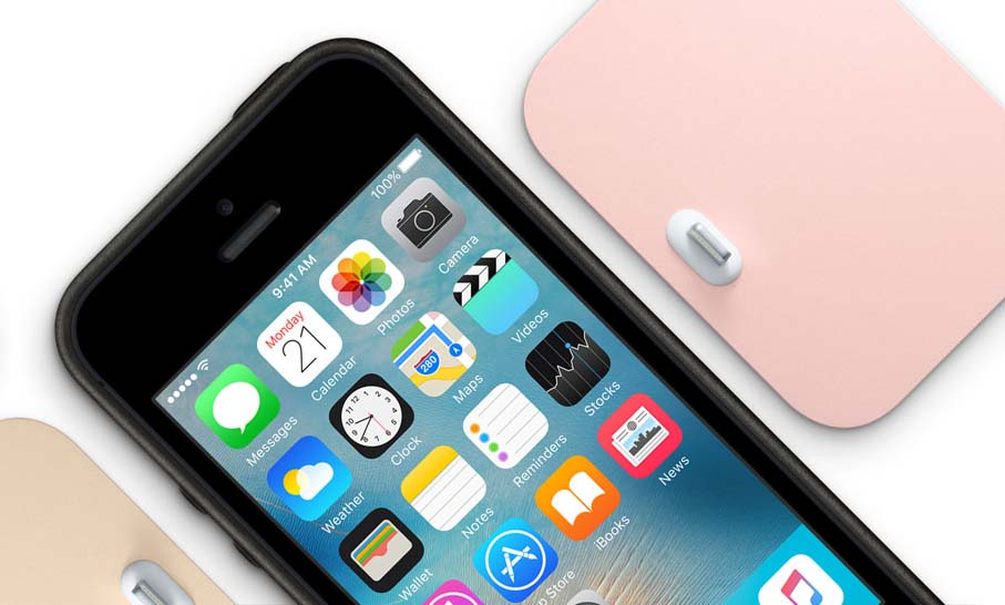 iPhone SE 2 - Rumors, Specs, Features, Pricing, Release Date and Other Details You Wanted to Know