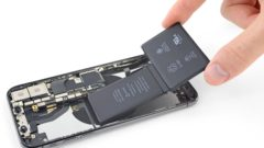 iphone-x-battery