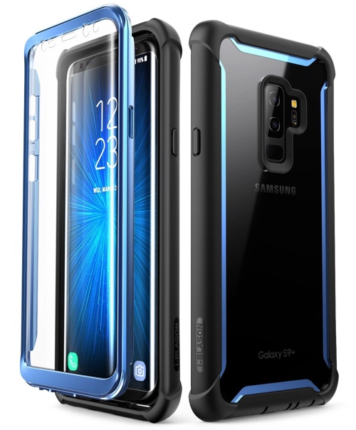Galaxy S9 cases