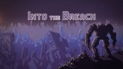 intothebreach_art