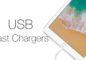 ipad-6-usb-fast-chargers-list