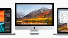 mac security macos quick look