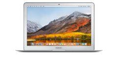 MacBook Air 2018 - Rumors, Specs, Features, Pricing & More