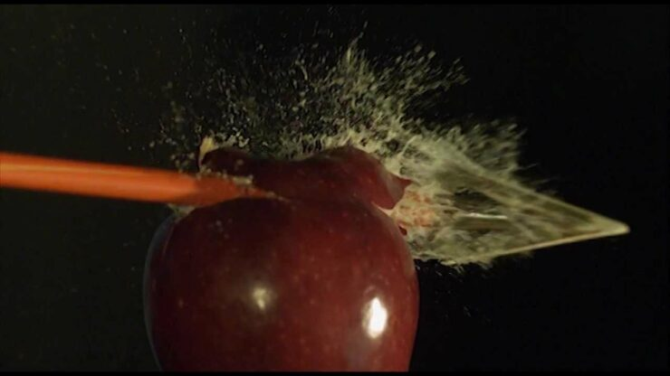 Apple S Future Revenue Growth Hinges On Service Monetization Morgan Stanley Expects Major Cagr