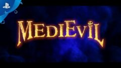 medievil-ps4-remaster