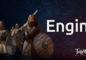 mount_blade_2_engine