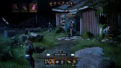 mutant_gameplay