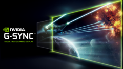 nvidia-g-sync-ces-2017-key-visual-2
