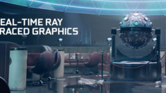 nvidia-rtx-northlight-key-visual