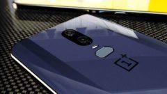 oneplus-6-concept-design_152205788710