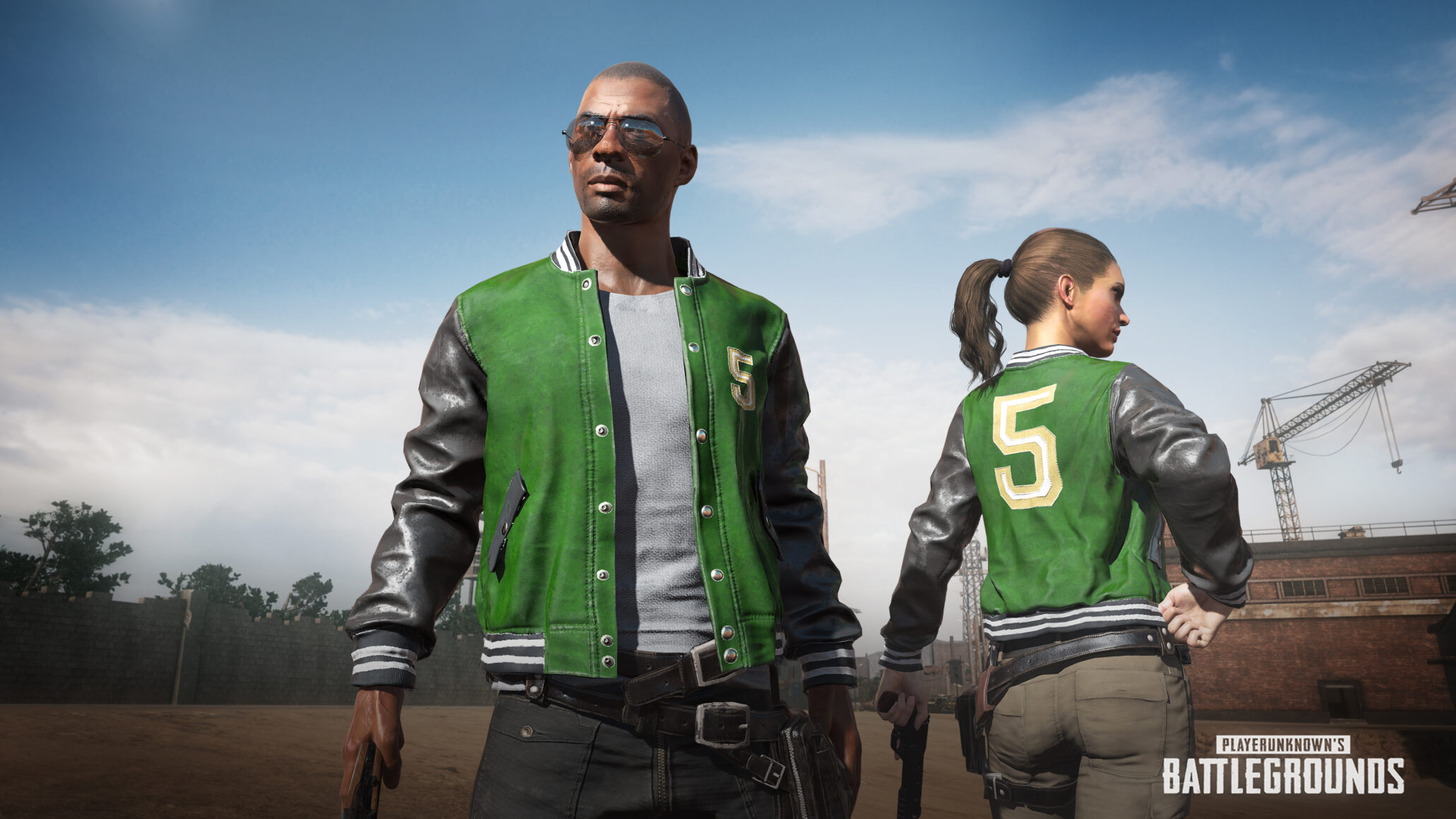 Pubg Xbox One: [Updated: Patch Notes] PUBG Xbox One Patch 11 Inbound