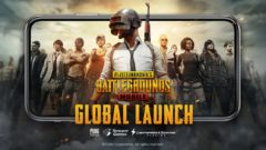 pubg_mobile_launch
