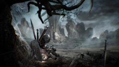 sinner_tree