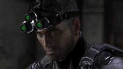 splinter-cell-2018-2