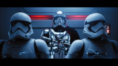star_wars_ue4_rtx