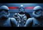 star_wars_ue4_rtx