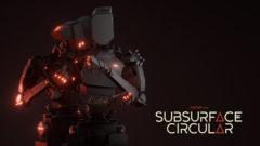 subsurface_circular_art