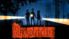 the_blackout_club_art