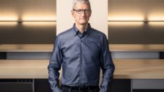 tim-cook-apple-park