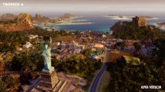 tropico_6_statue_liberty