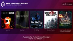 twitch_prime-2