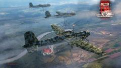 war_thunder_squadron