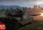 war_thunder_tank