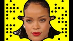 will-rihanna-bashing-snapchat-for-promoting-domestic-violence-kill-the-app