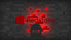 windows-10-redstone-rip
