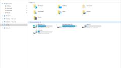 windows-10-tabs