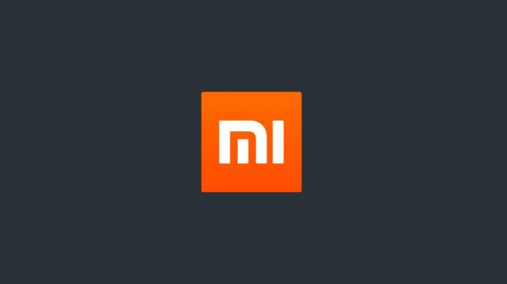 Xiaomi acquiring GoPro action camera