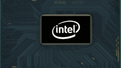 8th-gen-intel-core-performance-mobile-processor-chipshot