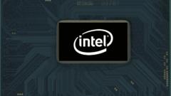 8th-gen-intel-core-performance-mobile-processor-chipshot