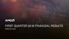 amd-q1-18-earnings-slides-page-001
