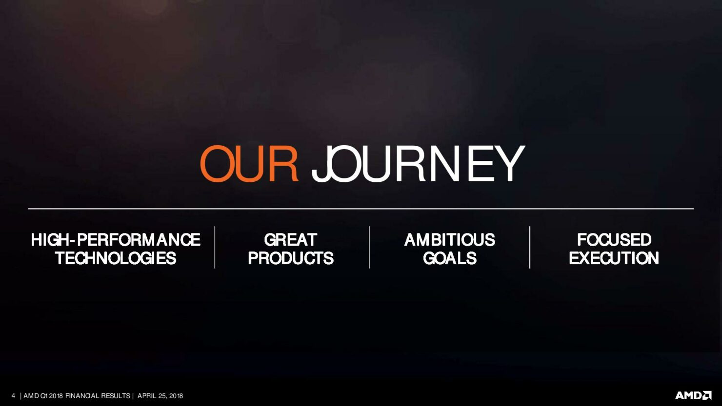 amd-q1-18-earnings-slides-page-004