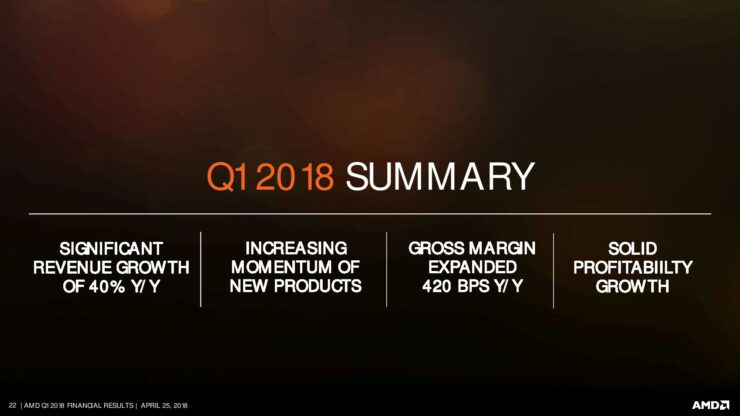 amd-q1-18-earnings-slides-page-022