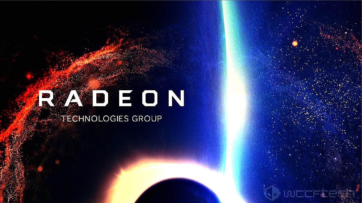 AMD Radeon RX 600 Series Graphics Cards Spotted in Latest Drivers – Low-End Radeon RX 640 and RX 630 Based on Polaris Architecture