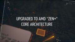 amd-ryzen-2nd-gen_10