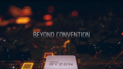 amd-ryzen-2nd-gen_5