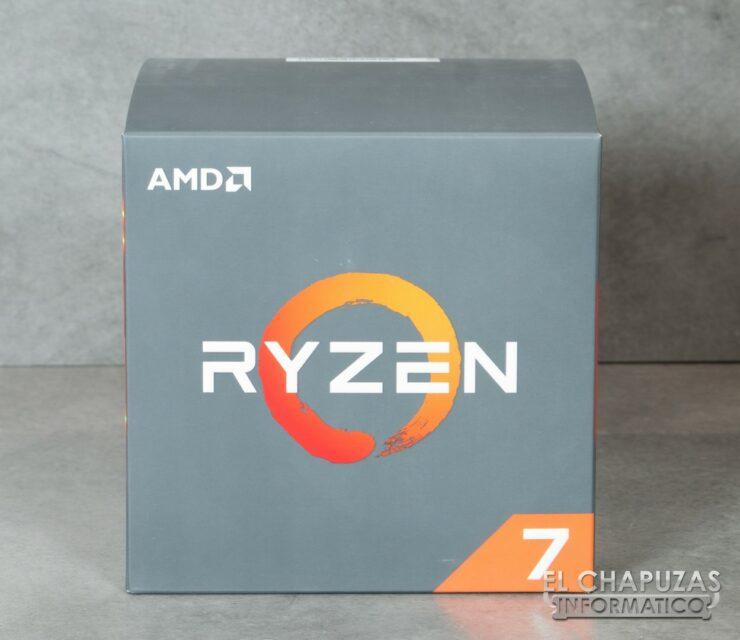 amd-ryzen-7-2700x-01
