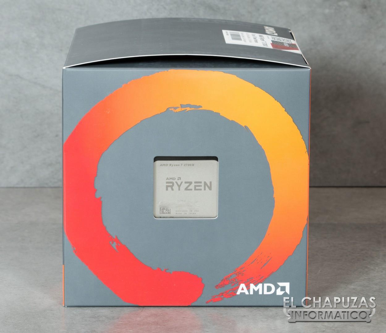 amd-ryzen-7-2700x-02