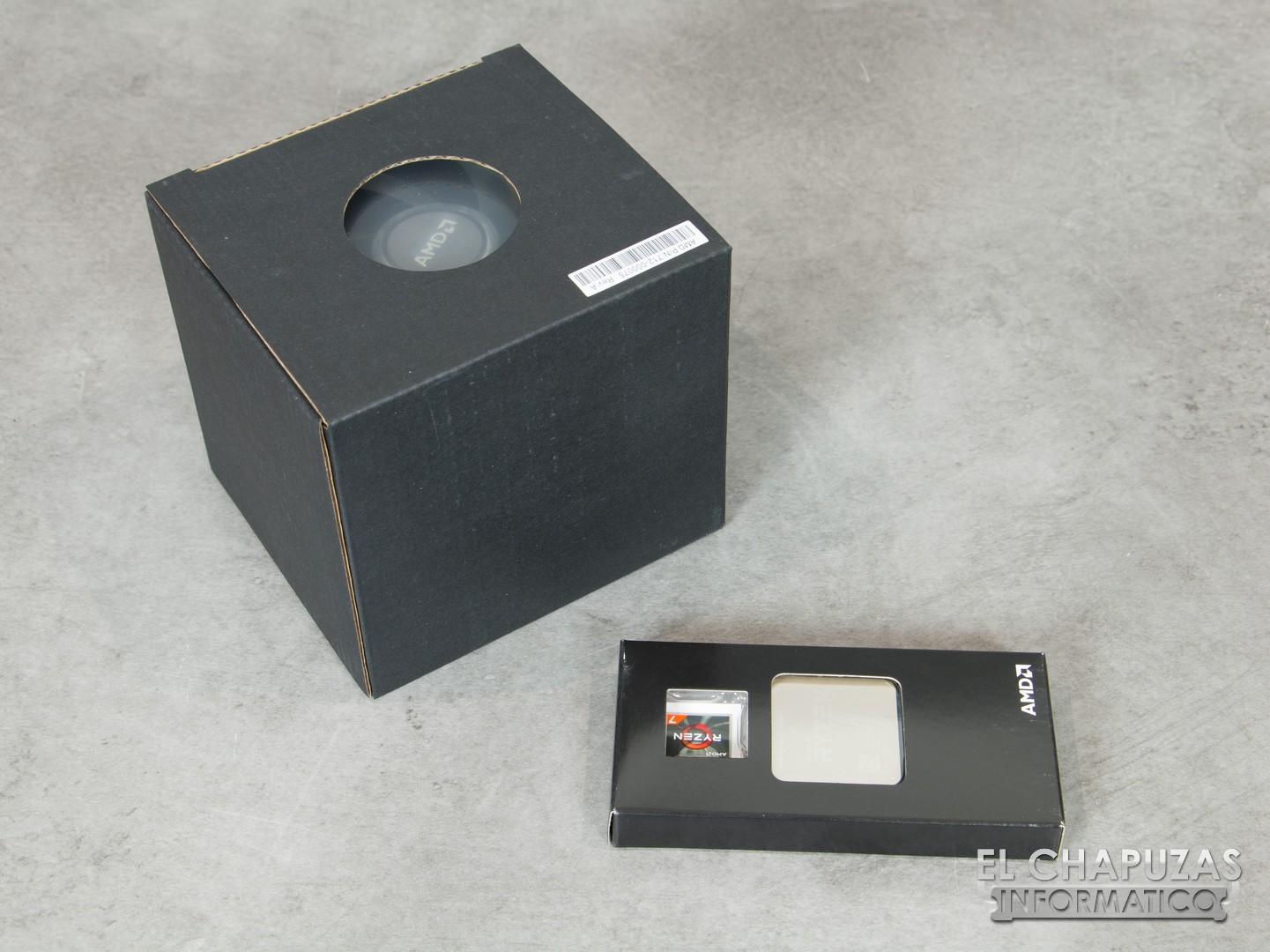 amd-ryzen-7-2700x-03