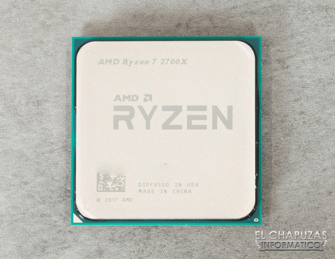 amd-ryzen-7-2700x-09-2
