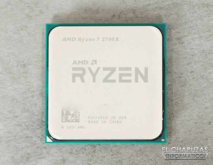 amd-ryzen-7-2700x-09