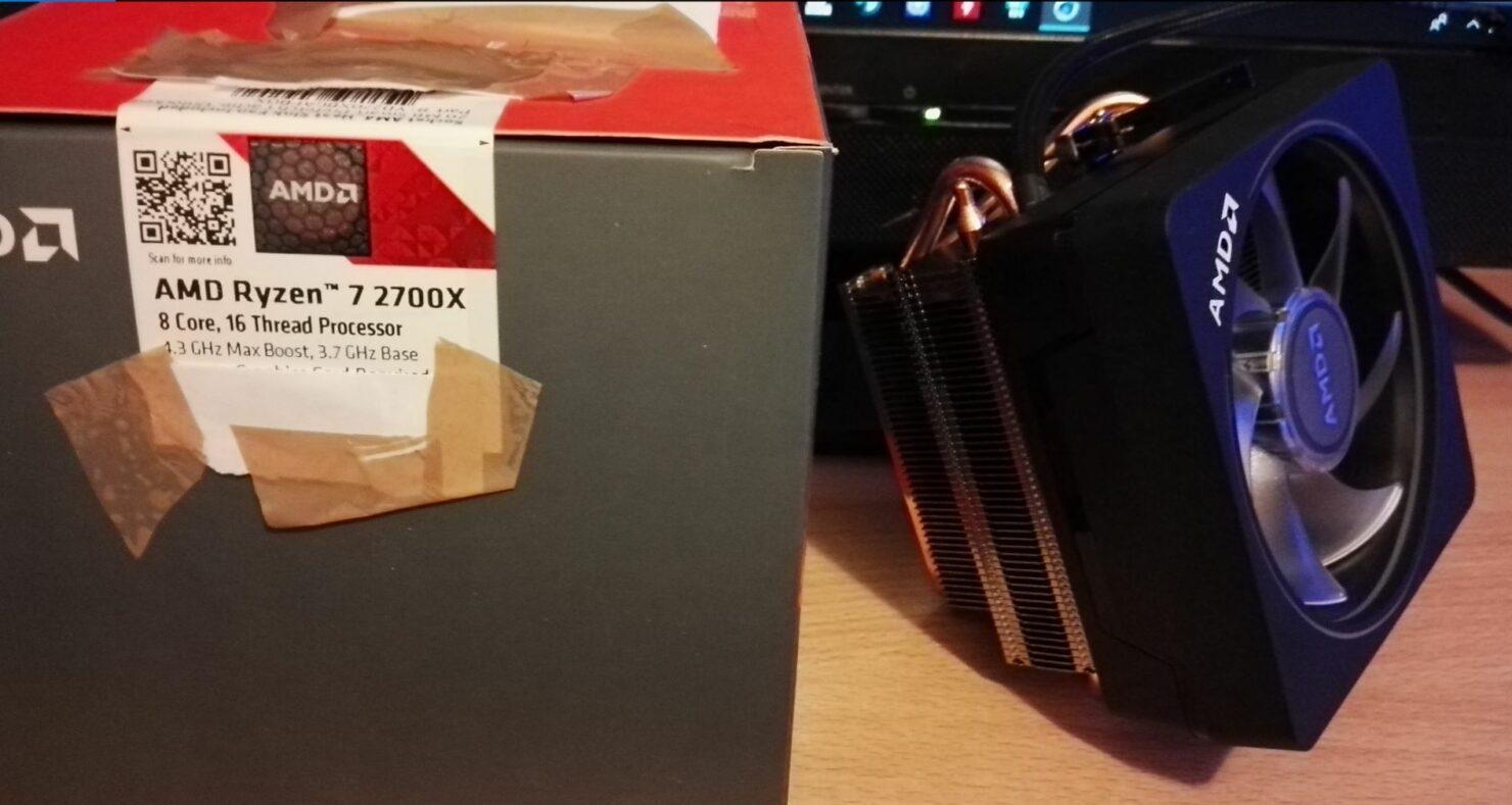 amd-ryzen-7-2700x-packaging-2