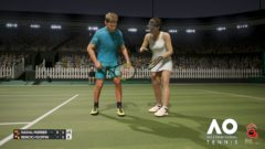 ao_international_tennis_announce_big_ant__screenshot_2