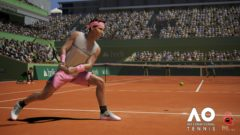 ao_international_tennis_announce_big_ant__screenshot_8