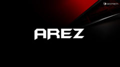 asus-arez-feature-image