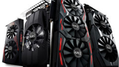 asus-arez-graphics-cards